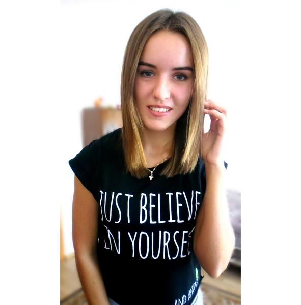 belieeve's Profile Photo