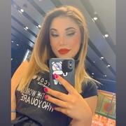 AlessiaCascone's Profile Photo