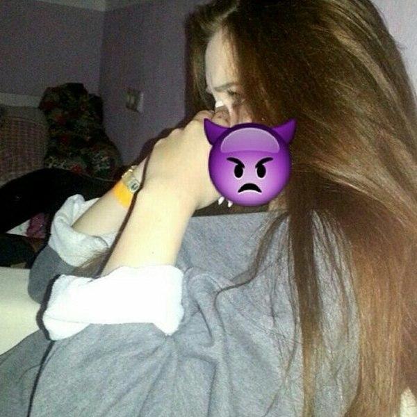 AlinTusik___'s Profile Photo