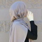 Mrsayamagdy's Profile Photo