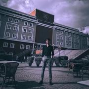 usamashahbaz13's Profile Photo