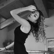 asianobile18's Profile Photo
