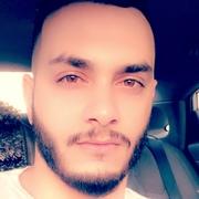 alooshkhaled's Profile Photo