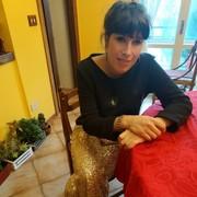 IrenedellaCasa's Profile Photo