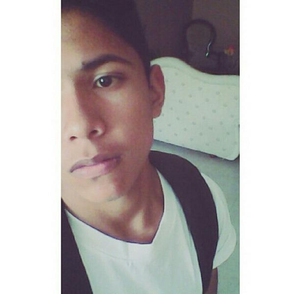 RAlejandro13's Profile Photo