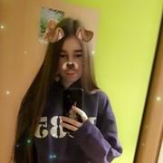 szalai_laura's Profile Photo