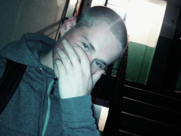 NeoChelovechek's Profile Photo
