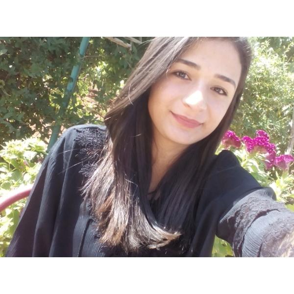 mdlk15's Profile Photo