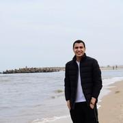 mohamedabdalsalam6's Profile Photo