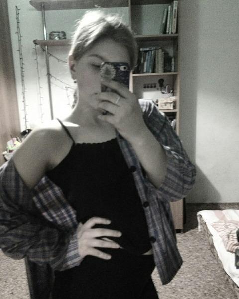 lkurtova2014's Profile Photo