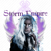 StormEmpire51's Profile Photo
