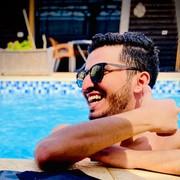 RaedMathar's Profile Photo