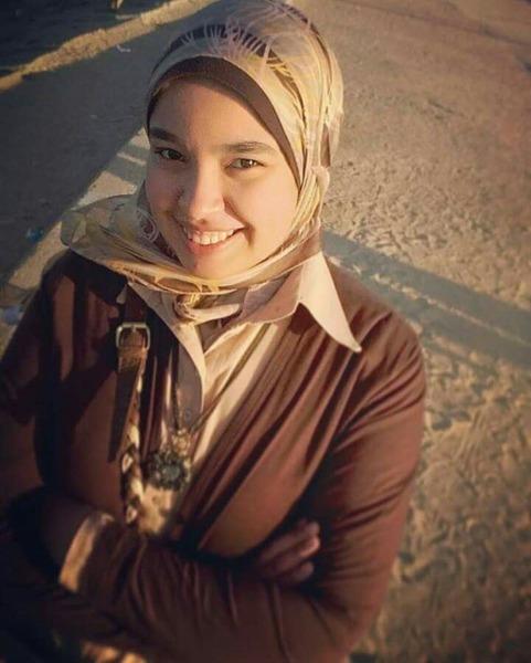 NourhanMahmoud944's Profile Photo
