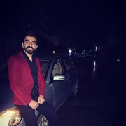 HussenSy's Profile Photo