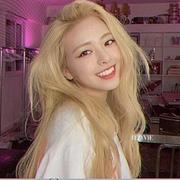 MaliceDix's Profile Photo