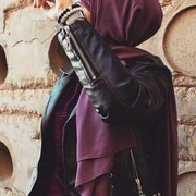 batoolhatemuf's Profile Photo