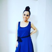 rossanagelli's Profile Photo
