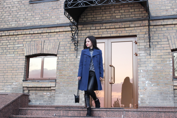 kamilkaabduvalieva's Profile Photo