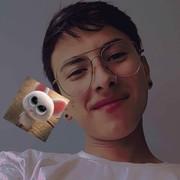 j_piloso's Profile Photo