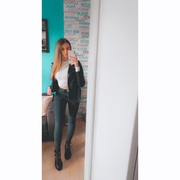 itslinaaa_'s Profile Photo