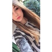 Saramarini001's Profile Photo