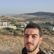 rami_Rawashdeh's Profile Photo