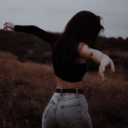 alenka_dep's Profile Photo