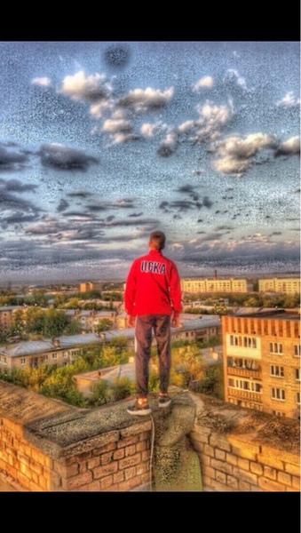 alexey__11's Profile Photo