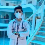 Shehzad_A_Khan's Profile Photo