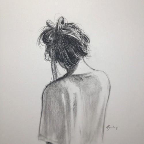 Vehuzurgelmedi's Profile Photo