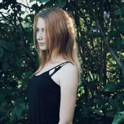Elenssse's Profile Photo