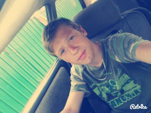 vlad_13_01's Profile Photo