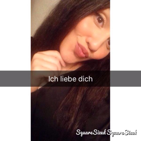 imaanelamaroc's Profile Photo