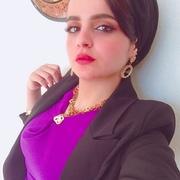 ENGallaamh's Profile Photo