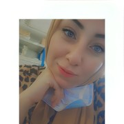 ayasaad32's Profile Photo