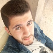 durgham_alkhouly's Profile Photo