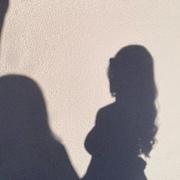 SelinaZapf's Profile Photo