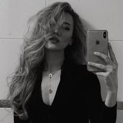 alyatoprakx's Profile Photo