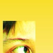 Igasia13's Profile Photo
