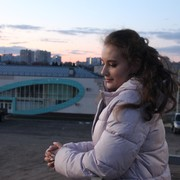 Lizulia228's Profile Photo