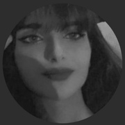 sara100007's Profile Photo