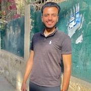 YoussefMoaGza's Profile Photo