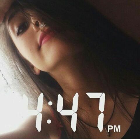 ahooda7777's Profile Photo