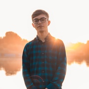 miroslavka_x's Profile Photo