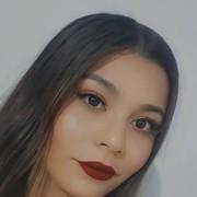 AmabellyAvelino1's Profile Photo