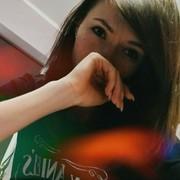 KatyushaSmith's Profile Photo