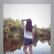 alsuislyaeva1's Profile Photo