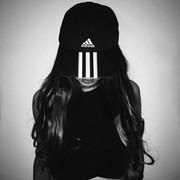 tatlibela8522's Profile Photo
