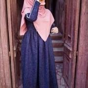 monamoftah213's Profile Photo