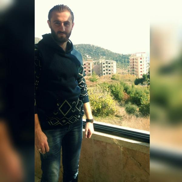 MostafaAliMazketly's Profile Photo
